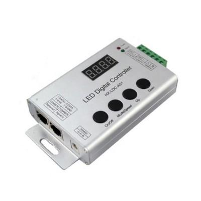 HX-LDC-A01