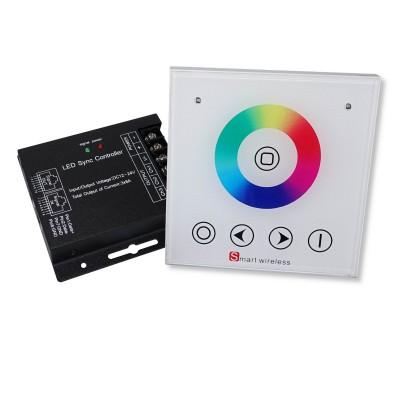 LED Sync-RGB