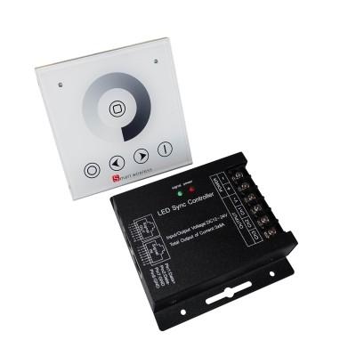 LED Sync-Dimmer