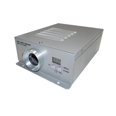 LEH-3121DMX