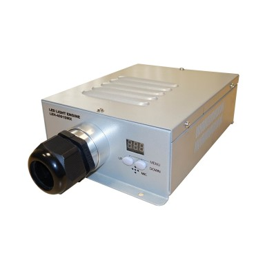LEH-4091DMX