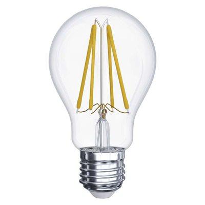 LED žiarovka Filament A60