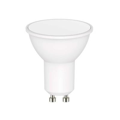 LED GU10 Clasic