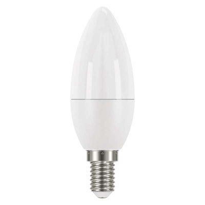 LED žiarovka Classic Candle