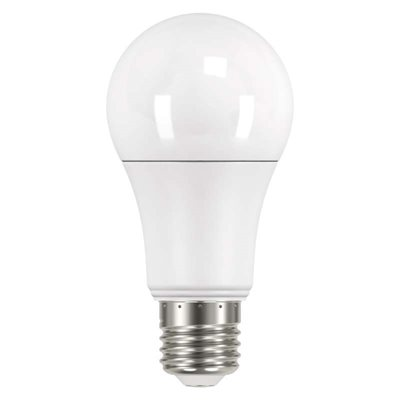LED žiarovka IQ A60