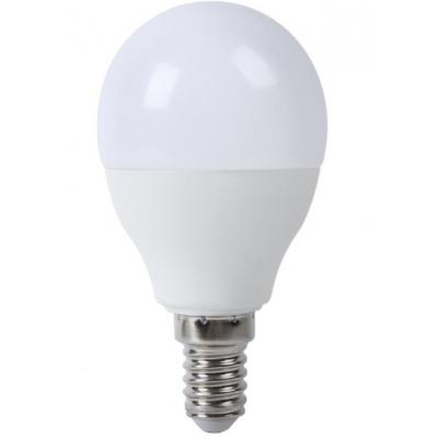 LED žiarovka G45
