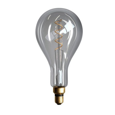Curved A165 LED