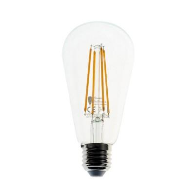 Filament ST64 LED