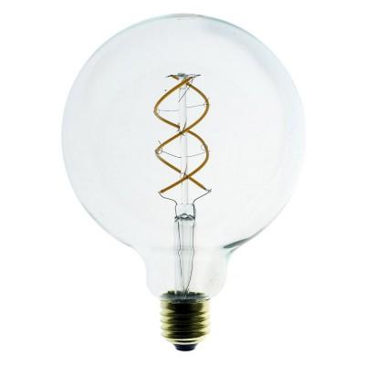 Curved G125 LED