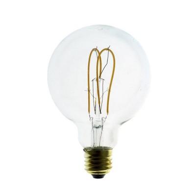 Curved G95 LED