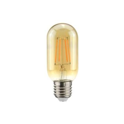 Filament T45 LED