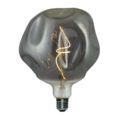 Filament G180 LED