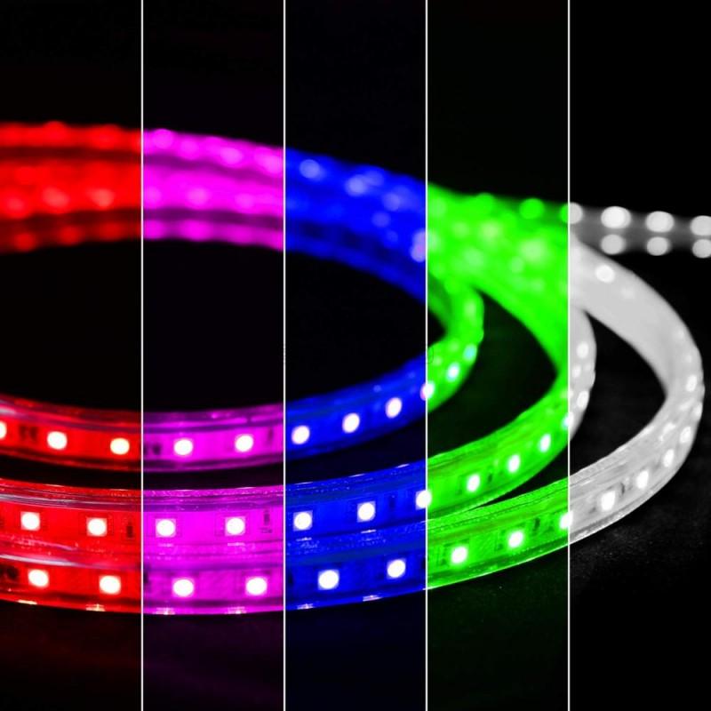 ERA5050-WN60-RGB-HL